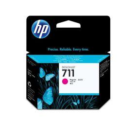 Tint HP CZ131A No711 Magenta 29ml Designjet T120/T520