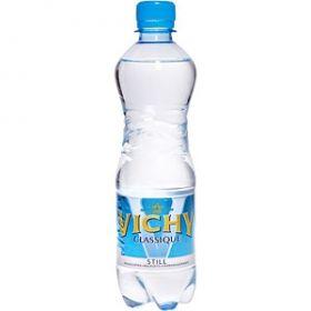 Vesi Vichy 0,5l gaseerimata/24