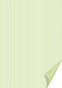 Kartong Heyda 21x31cm/200g Triibud heleroheline /20