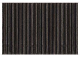 Lainepapp 50x70cm, 300g must Heyda/10