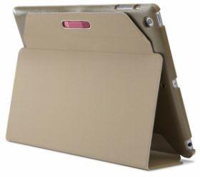 Tahvelarvuti ümbris iPad Air CSIE-2136 khaki Case Logic/4