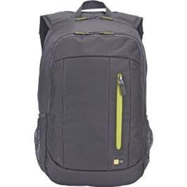 Sülearvuti seljakott 15,6'' Jaunt WMBP-115 hall Case Logic