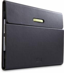 Tahvelarvuti ümbris iPad Air must Case Logic/4