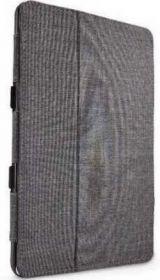 Tahvelarvuti ümbris iPad Air FSI1095 tumehall Case Logic