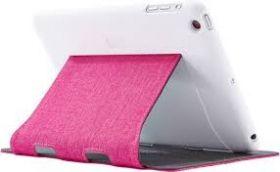 Tahvelarvuti ümbris iPad Air FSI1095 roosa Case Logic/4
