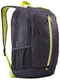 Sülearvuti+tahvli seljakott 15,6 hall Case Logic