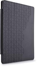 Ümbris + hoidja iPad3 slim must CaseLogic /4