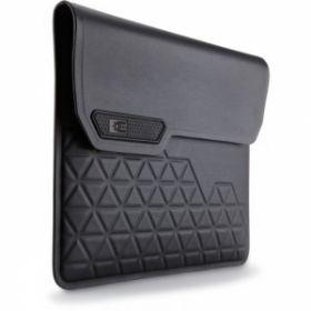 Kaitsekott iPad niiskuskindel Case Logic/4