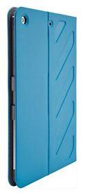 Ümbris iPad Air Gauntlet sinine, Thule/4