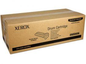 Trummel Xerox WC 5016/5020