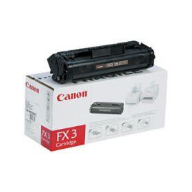 Tooner Canon FX-3