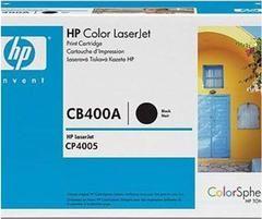 Tooner HP CLJP4005 black 7,5K