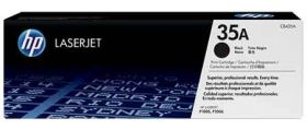 Tooner HP LJP1005/P1006 CB435A
