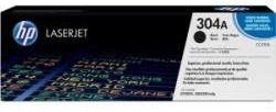 Tooner HP CLJP2025/CM2330 black CC530A