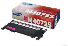 Tooner Samsung CLT-M4072S magenta