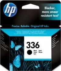 Tint HP C9362EE black (336)