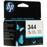 Tint HP C9363EE color (344)