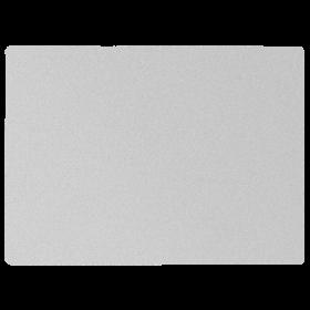 Lauamatt 45x61cm 0,8mm läbipaistev Sulemees