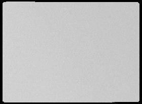 Lauamatt 31x45cm 0,8mm läbipaistev Sulemees