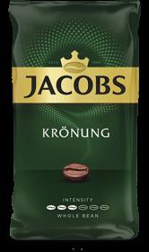 Kohviuba Jacobs Krönung 1kg