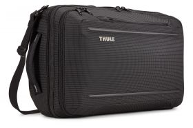 Reisikohver( käsipagas) Thule Crossover 2  C2CC-41Convertible Carry On - Black
