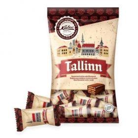 Komm Tallinn 150g, Orkla/15