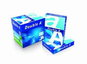 Koopiapaber Double A Premium A4/80g 500lehte /5