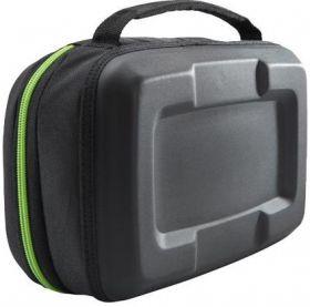 Kaamerakott GoPro KAC-101 must Case Logic/4