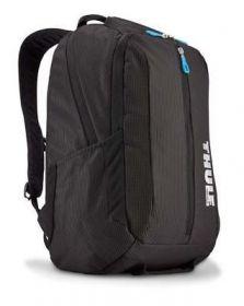 Sülearvuti- ja iPadi seljakott TCBP-317 Crossover 15'' must, Thule/2