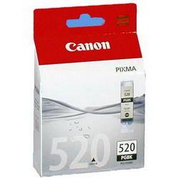 Tint Canon PGI-520BK black