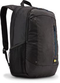 Sülearvuti seljakott 15,6'' Jaunt WMBP-115 must, Caselogic /2