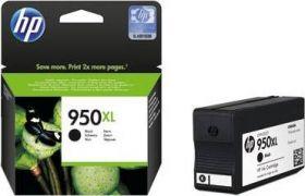 Tint HP CN045AE black (950XL)