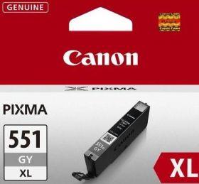 Tint Canon CLI-551 XL GY hall