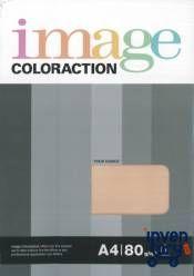 Koopiapaber Image A4/80g 50l rose (22)