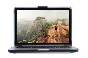 Sülearvutiümbris MacBook pro ümbris TVBE-3154 must Vectros, Thule