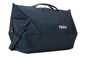 Reisikott Subterra Duffel TSWD-345 45L tumesinine Thule/2