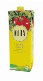 Mahl Aura 1l tomati/12