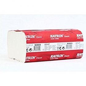 Lehträtik Katrin Non-Stop Classic 2-kihiline 135l/p/15/810 CLASSIC*