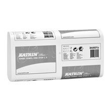 Lehträtik Katrin OneStop L3 3-kihiline/21 34401 PLUS