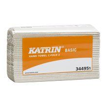 Lehträtik Katrin Saga C-2/24