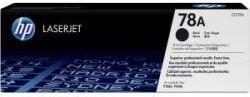 Tooner HP LJP1536/1566/1606 (78A)