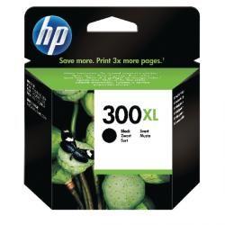 Tint HP CC641 black (300XL) SUUR!