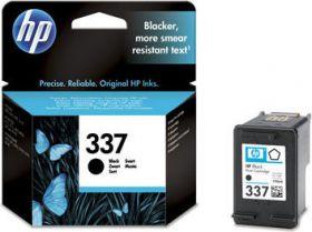 Tint HP C9364EE black (337)