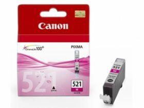 Tint Canon CLI-521M magenta