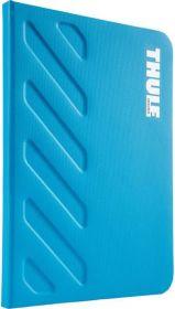 Ümbris mini iPad Gauntlet sinine, Thule