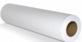 Koopiapaber Symbio Cad Pap 80gr 0,610x50m/1