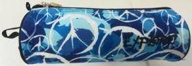 Pinal ''Explore'' 21x8cm,ümar, rahulik ookean, Yoola/6