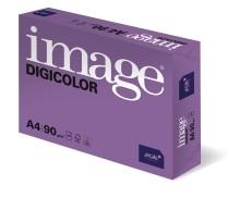 Koopiapaber Image Digicolor A4/90g 500lehte /5