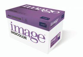 Koopiapaber Image Digicolor A4/100g 500lehte /5