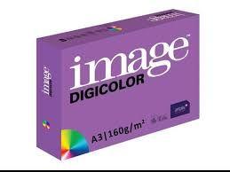 Koopiapaber Image Digicolor A3 160g/250lehte /5
